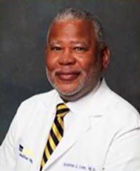 Dr. Andrew J. Lee, Jr.